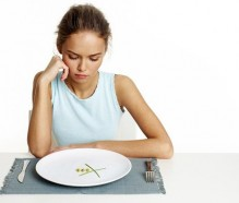 Alimentos ¿si se ingiere alimentos después de las 8pm aumenta la grasa corporal?