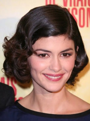 model tatanan rambut standar wanita tahun 2010