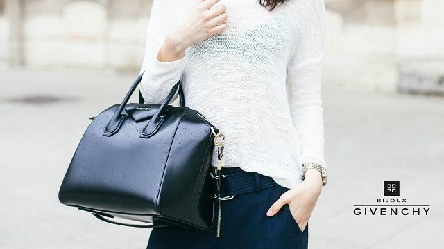 Model Tas Givenchy Original Dan Harga Terbaru