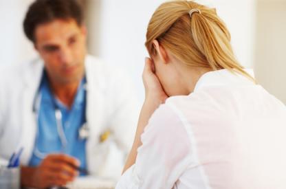 बाँझपन के निदान हेतु आयुर्वेदिक चिकित्सा