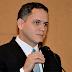 Deputado Pablo Barrozo pede a ampliação da pista de pouso do Aeroporto de Barreiras