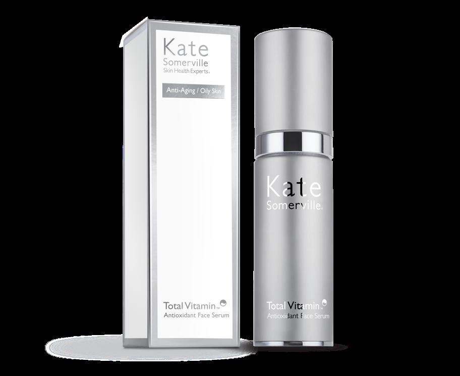 Kate-Sommerville-Total-Vitamin-Antioxidant-Serum