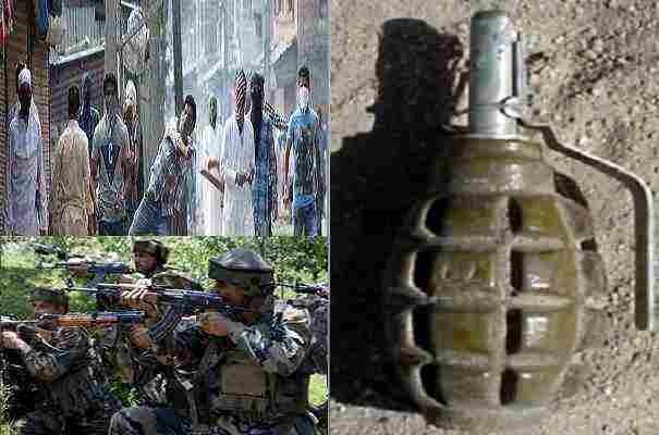 breaking-news-jehangir-chown-grenade-attack-jihadi-killed-many-injured