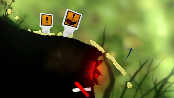 puddle-pc-screenshot-www.ovagames.com-1