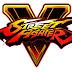 Street Fighter V enfrenta (mais) dificuldades