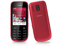 This is Upgrade Firmware For Nokia 203 (RM-803). Solve Your Mobile any Flashing problem. if your phone is dead, hang, slowly working you need to flash your phone. i try to share with you upgrade flash files. check this latest flash file. i hope solve your device flashing problem.             Flash File Size : 26MB Download Link