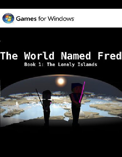 THE-WORLD-NAMED-FRED-Pc-Game-Free-Download-Full-Version