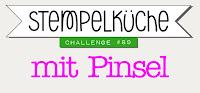 https://stempelkueche-challenge.blogspot.com/2018/02/stempelkuche-challenge-89-mit-pinsel.html