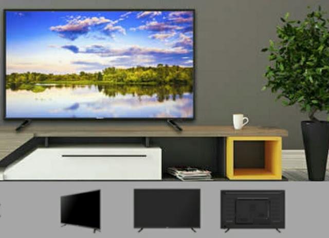 Harga TV Led Berkualitas Tinggi Yang Terjangkau