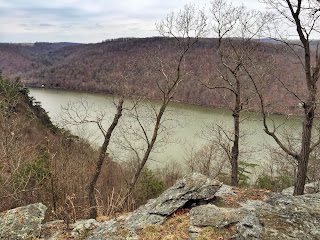 PInnacle Overlook, Image 1