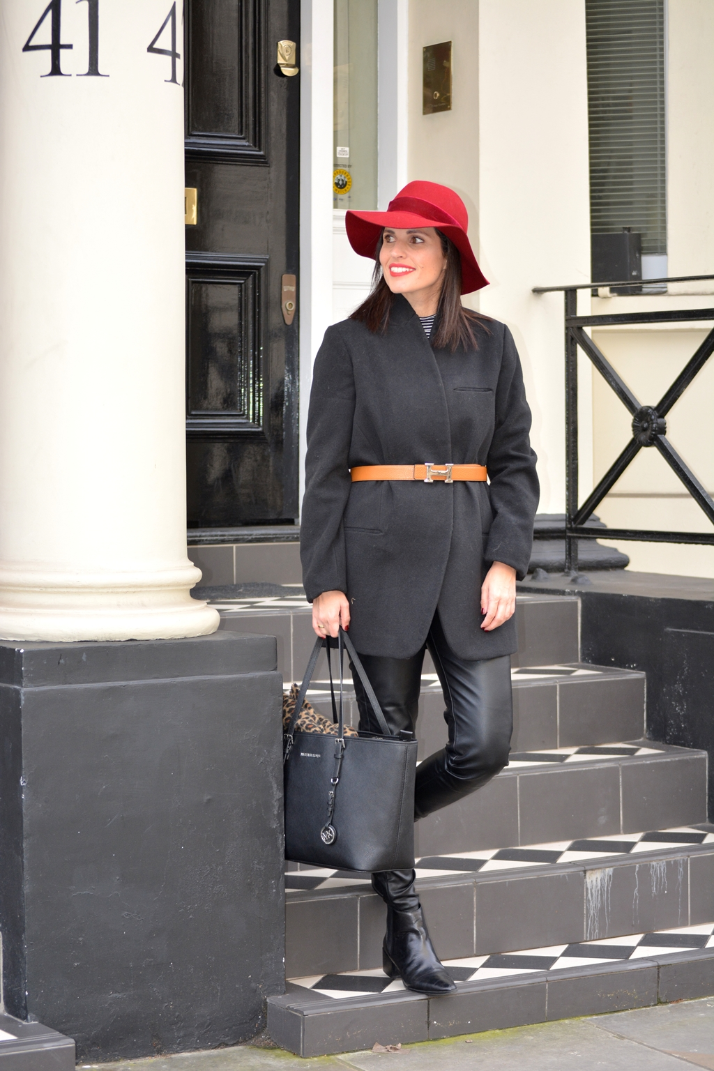 look-london-hermes-leather-michael-kors