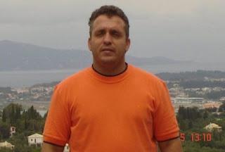 Μυρτιά Ηλείας: Θλίψη για το χαμό του Δημήτρη Νικολακόπουλου