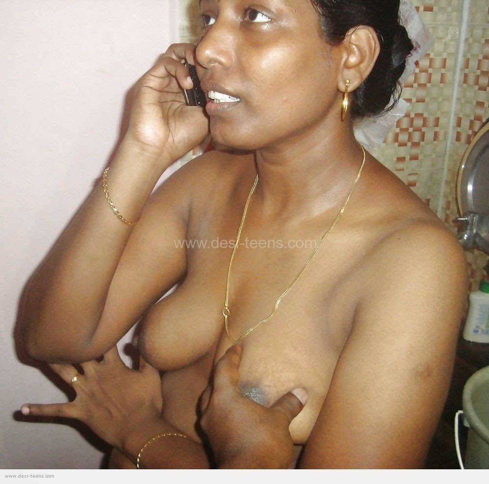 Tamil aunty big boobs have