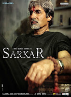 Sarkar 2005 Full Movie 720p Hindi BluRay With ESubs Download
