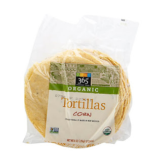 https://www.365bywholefoods.com/product/365-everyday-value-365-everyday-value-organic-corn-tortillas
