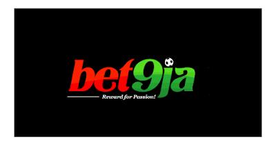 Bet9ja Sure winning Code For Saturday February 18/2/2017
