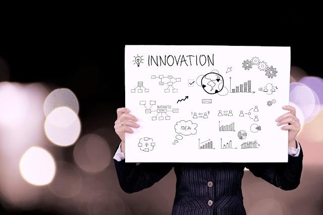 startup-innovative-identikit-italia