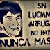 """""""Una nueva autopsia ayudará a que Luciano pueda contarnos qué hicieron con él"""""""