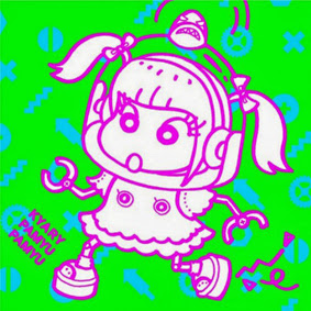 Kyary Pamyu Pamyu - Family party | Random J Pop