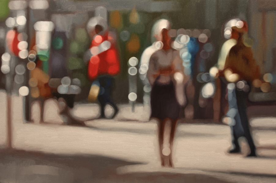 13-Light-Space-Return-in-Studio-Philip-Barlow-No-Need-to-adjust-your-Screen-Paintings-out-of-Focus-www-designstack-co