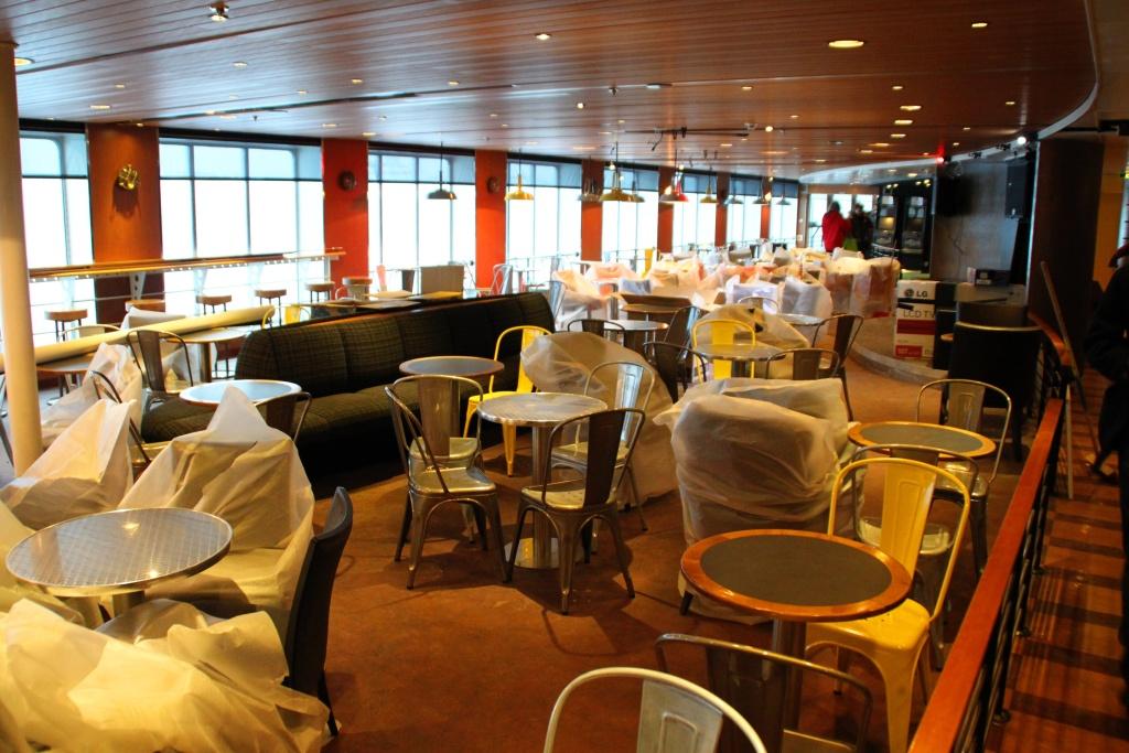kships: Finlandia interiors, 20 December 2012