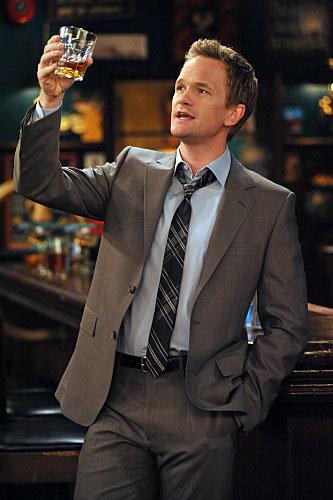 Barney-Stinson-Suit-Up.jpg