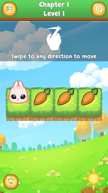 http://www.whaffindonesia.com/2016/10/cute-munchies-games-lokal-yang-menjadi.html