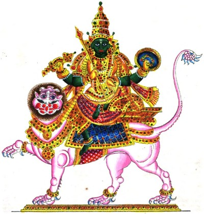 Hindu God photos 4
