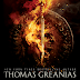 The Chiron Confession by Thomas Greanias Review