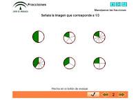 http://www.polavide.es/rec_polavide0708/edilim/fracciones/Fracciones.html