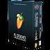 SOFTWARE: FRUITY LOOPS STUDIO 10.0.9 + CRACK