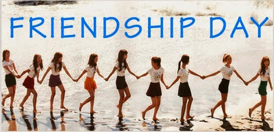happy friendship day instagram images