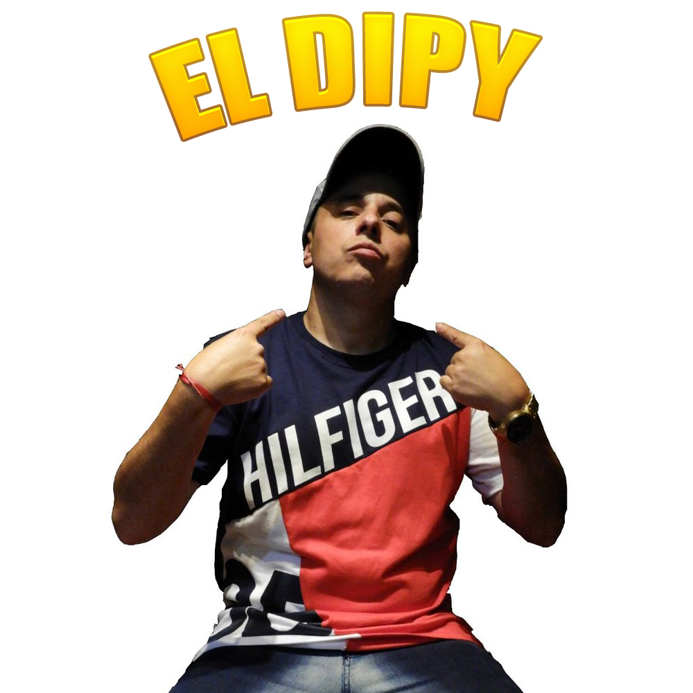 soy soltero el dipy mp3