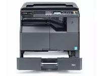 Daftar harga mesin fotocopy kyocera terbaru 2017