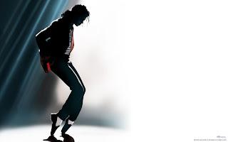 King of pop Michael Jackson's net worth