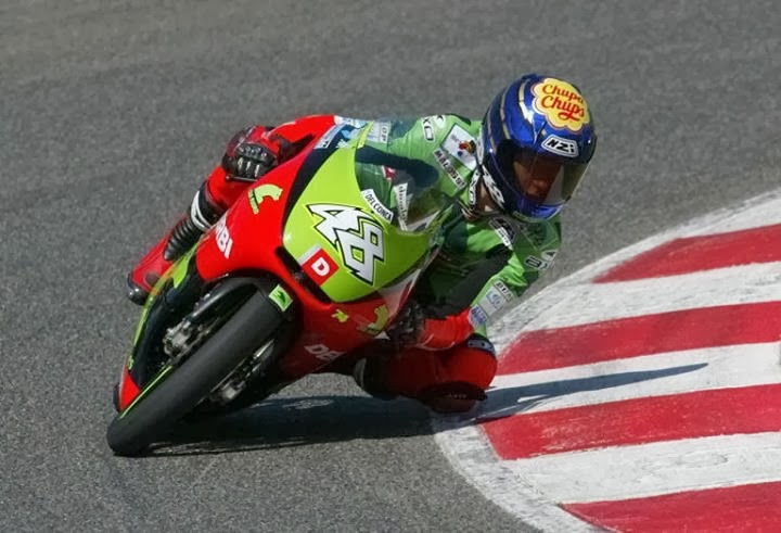 Image result for 2004 jorge lorenzo
