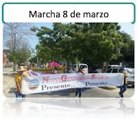 http://rio-rancheria.blogspot.de/2016/03/8-de-marzo-dia-la-mujer-gran-marcha-por.html