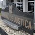 Justiça suspende greve dos educadores em Pendências por falta de comunicação prévia