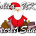 Lolita UK Secret Santa
