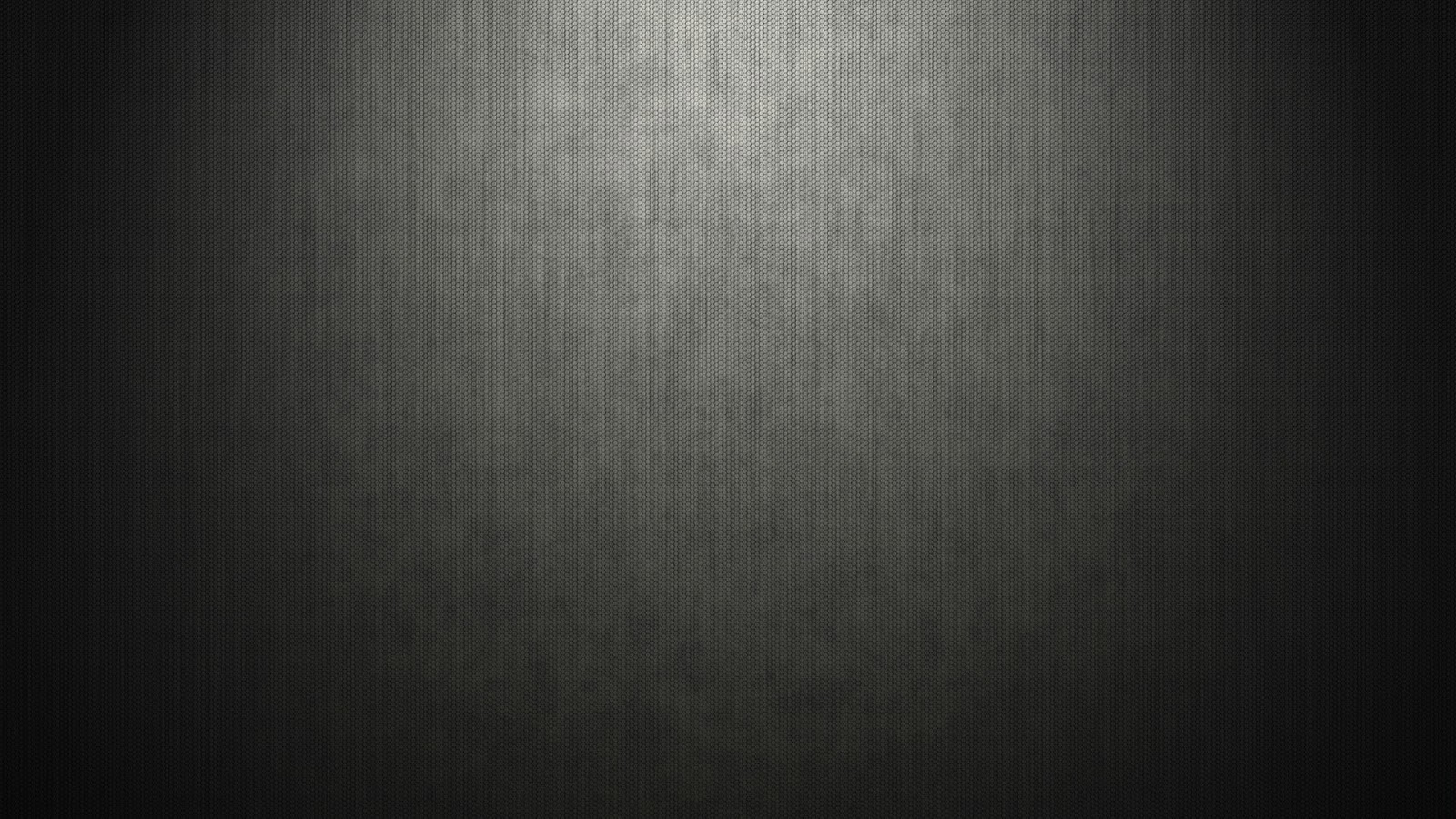 Plain Wallpapers