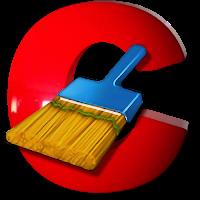 Программа для очистки компьютера от мусора
