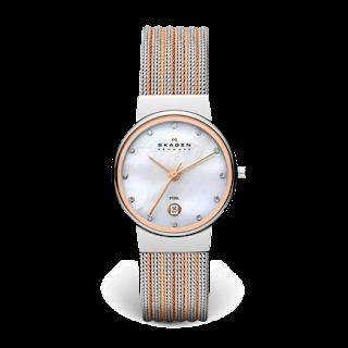 Đồng hồ đeo tay quà tặng thời trang và cá tính