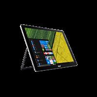 Daftar Harga Laptop Acer Terbaru 2019 - gambar 4