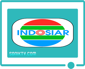 Live Streaming Indosiar TV Online HD Hari Ini Tanpa Buffering