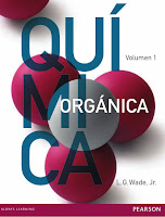 química organicas wade volumen 1