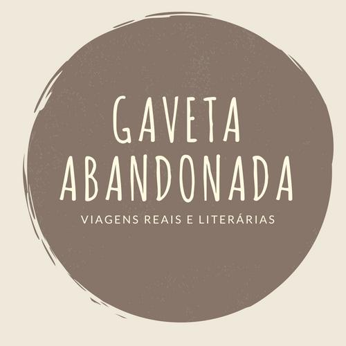 Gaveta Abandonada