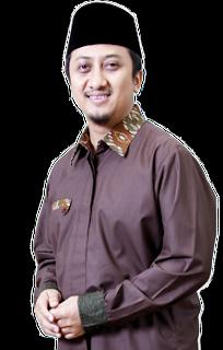 PayTren Yusuf Mansur