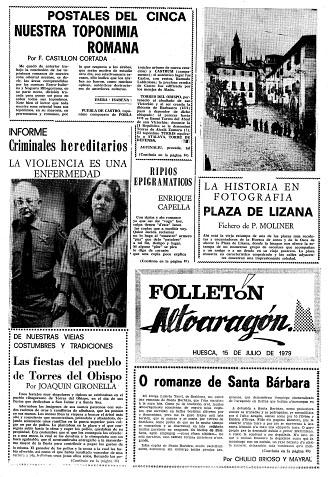 Fañanás: O romance de Santa Bárbara