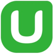 udemy courses free