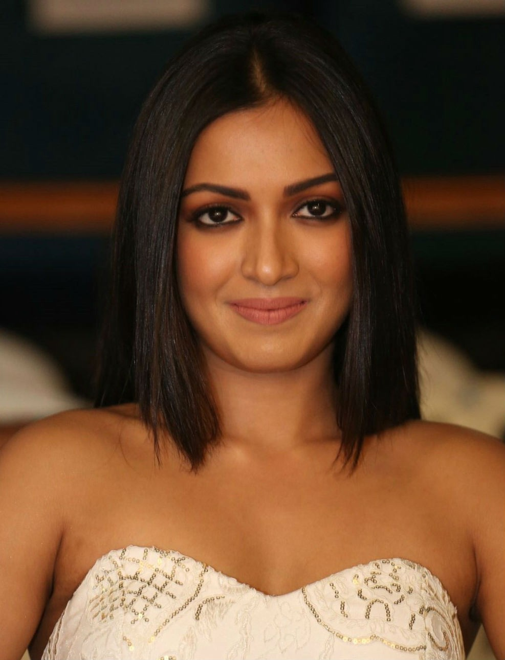 Catherine Tresa Latest Cool Pictures